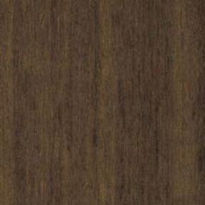 Cikel Leblon Engineered 3 1/4 Inch Brazilian Walnut Hardwood Flooring