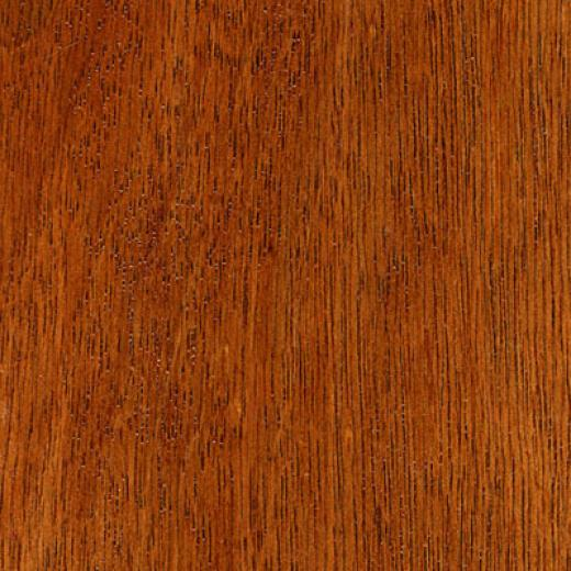 Cikel Vila Felha Engineered Braziliwn Cherry Caramela Hardwood Flooring