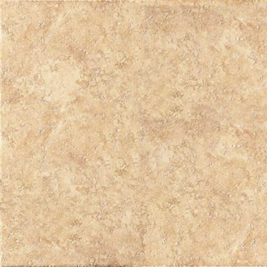 Cinca Forum 10 X 13 Gold Tile & Adamant