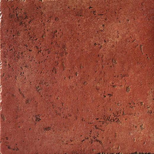 C.i.r. Quintana 4 X 4 Spada Tile & Stone