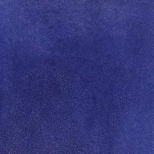 Colli Pegaso 13 X 13 Blue Copeblfl