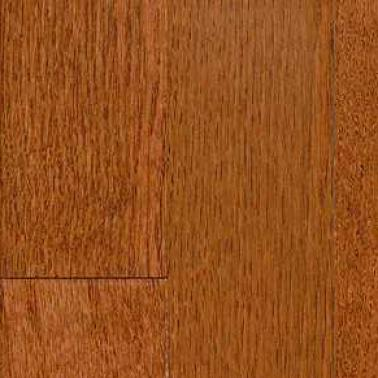 Columbia Adams Oak 2 1/4 Cocoa Hardwood Flooring
