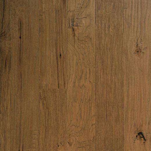 Columbia Amelia 5 Engineered Bridle Ash Hardwood Flooring