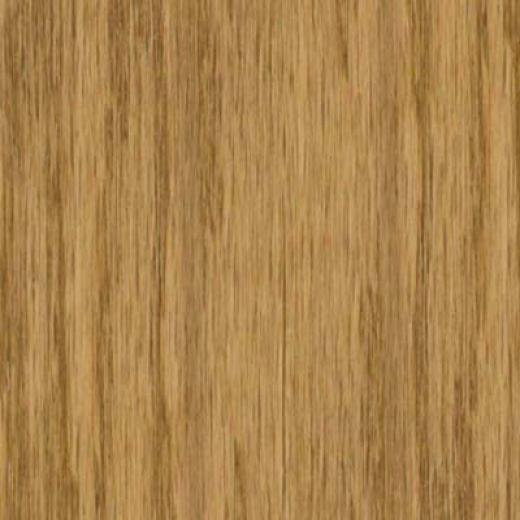 Columbia Bartlett Oak Wheat Hardwood Flooring