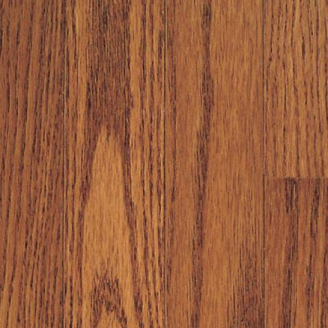 Columbia Beacon Oak Honey Oak Hardwood Flooring
