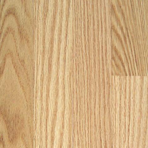Columbia Beacon Oak Naturall Oak Hardwood Floorinf