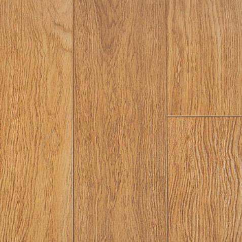 Columbia Cachet Clic Plantation Oak Pioneer Laminate Flooring