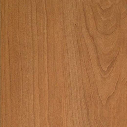 Columbia Canyon Clic Sagebrush Cehrry Laminate Flooring