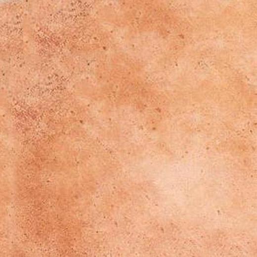 Columbia Ceramica Clic Sevilla Rosa Laminate Flooring