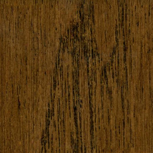 Columbia Chase Hickory 3 Savannah Hardwood Floooring