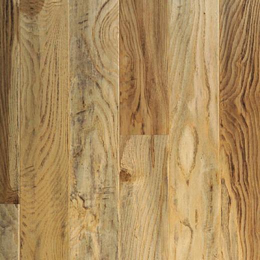 Columbia Chatham 5 Engineered Sunkissed Ash Hardwood Floorigm
