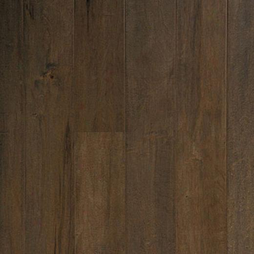 Columbia Chatham 5 Engineered Dockside Maple Hardwood Flooring