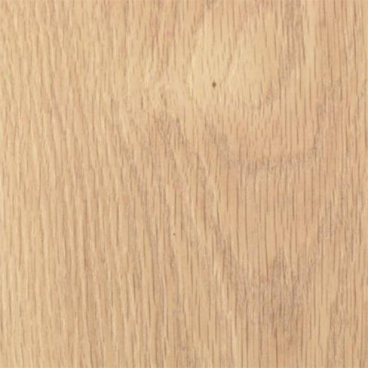 Columbia Colonial Clic Manteo Red Oak Natural Laminate Flooring