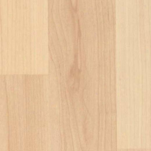 Columbia Columbia Clic Maple Crest Natural Mac301