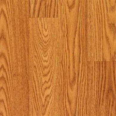 Columbia Columbia Clic Winchester Oak Honey Wio202
