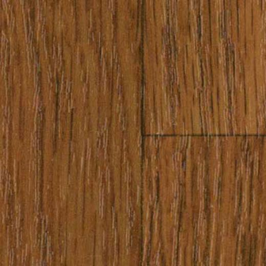 Columbia Columbia Click Xtra Berry Hill Oak Walnut Laminate Flooring