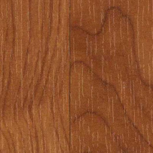 Columbia Columbia Click Xtra Mill House Maple Natural Laminate Flooring