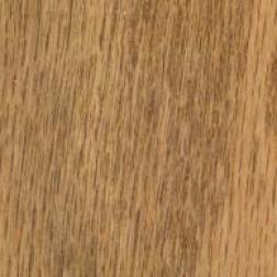 Columbia Hopkins Oak Wheat Hardwood Flooring