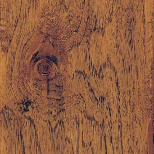 Columbia Essence Hand Sculpted Santiago French Hardwood Flooring