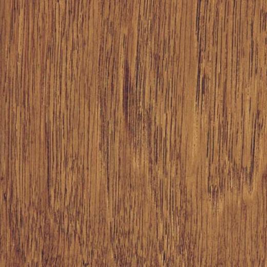 Columbia Essende Hand Sculpted Santiago Maraca Hardwood Flooring