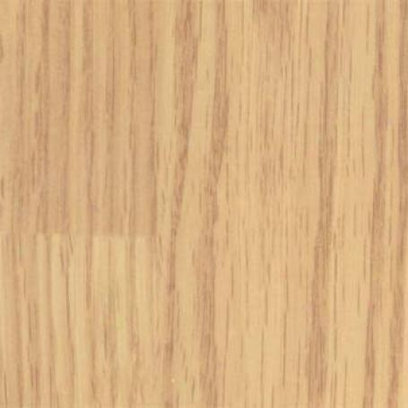 Columbia Expressloc American Oak Natural Amo301