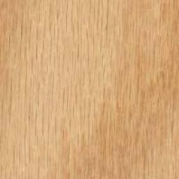 Columbia Ellery Oak Natural Elo201f
