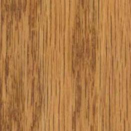 Columbia Livingston Oak 3 Natural Hardwood Flooring