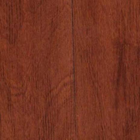 Columbia Morton Cherry 3 Black Cherry Hardwood Flooring
