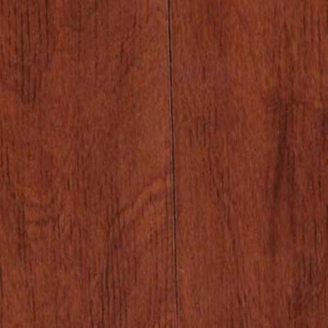 Columbia Revere Cherry Black Cherry Hardwood Flooring