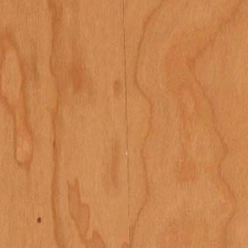 Columbia Revere Cherry Natural Cherry Hardwood Flooring