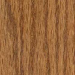 Columbia Rodney Oak Cider Hardwood Flooring