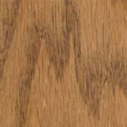 Columbai Rutledge Oak Cocoa Hardwood Flooring