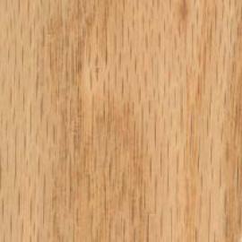Columbia Rutledge Oak Natural Hardwood Flooring