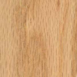 Columbia Sherman Oak Natural Hardwood Flooring