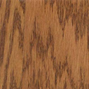 Columbia Stockton Oak Cider Hardwood Flooring