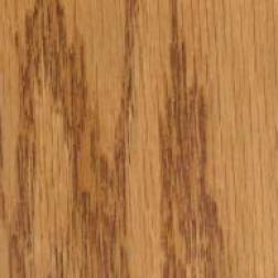 Columbia Stockton Oak Honey Hardwood Flooring
