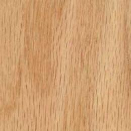 Columbia Stockton Oak Natural Hardwood Flooring