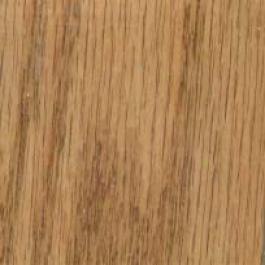Columbia Stoclton Oak Wheat Hardwood Flooring