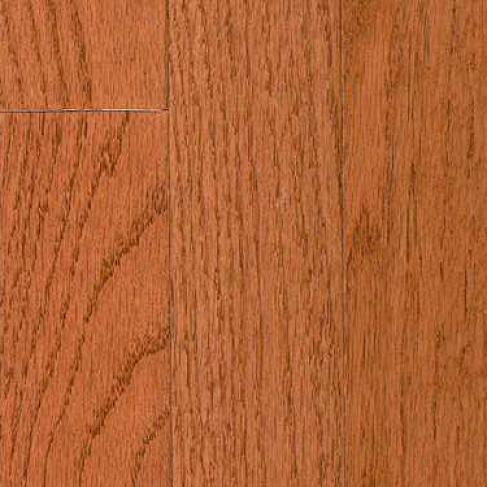 Columbia Twylor Oak Cider Hardwood Flooring