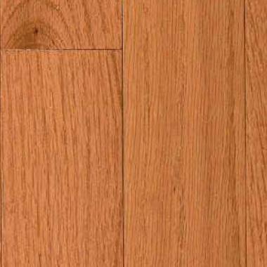 Columbia Taylor Oak Wheat Hardwood Flooring