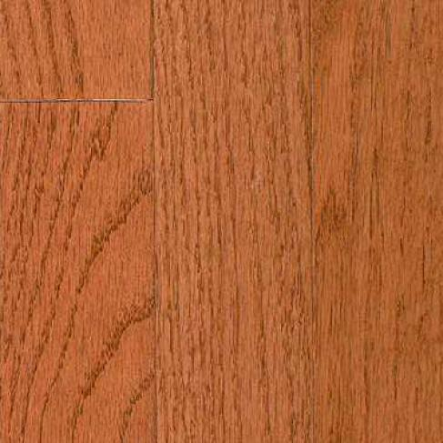 Columbia Thornton Oak 2 1/4 Wheat Hardwood Flooring