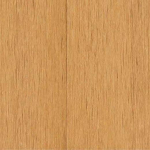 Columbia Williams Maple Caramel Hardwood Flooring
