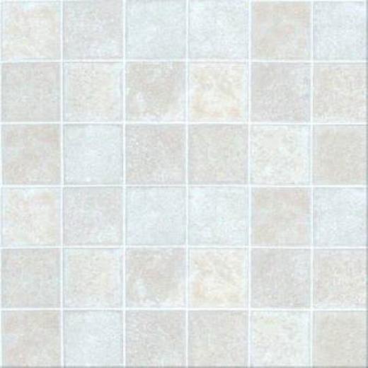 Congoleum Concept - Buena Vista 6 Multi Sage Clay Vinyl Flooring