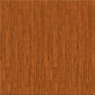 Congoleum Concept - Foxwood 6 Dark Oak Vinyl Flooring