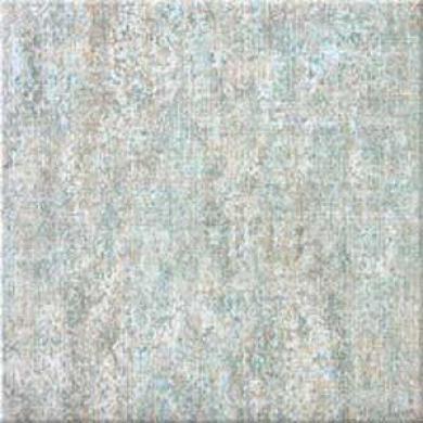 Congoleum Duraceramic - Morocco Linen Vinyl Flooring