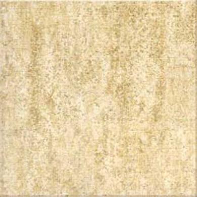 Congoleum Duraceramic - Morocco Biscuit Vinyl Flooring