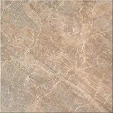 Congoleum Duaceramic - Pacific Marble Stormy Greige Vinyl Flooring