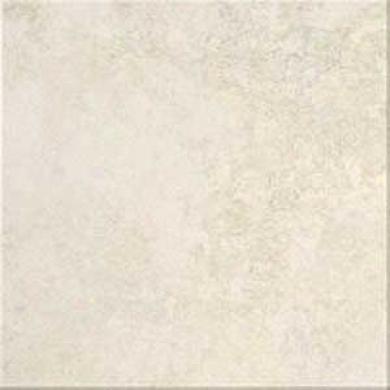 Congoleum Duraceramic - Rapolano Taffeta White Vinyl Flooring