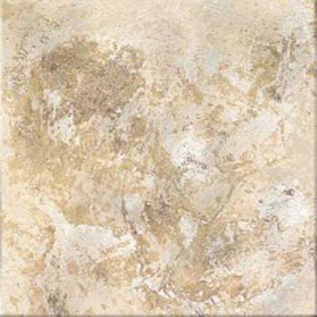 Congoleum Duraceramic - Sandalstone Golden Stone Vinyl Flooring