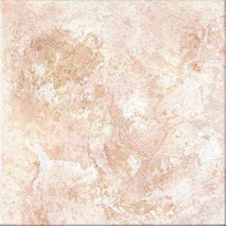 Congoleum Duraceramic - Sandalstone Bisque Stone Vinyl Flooring